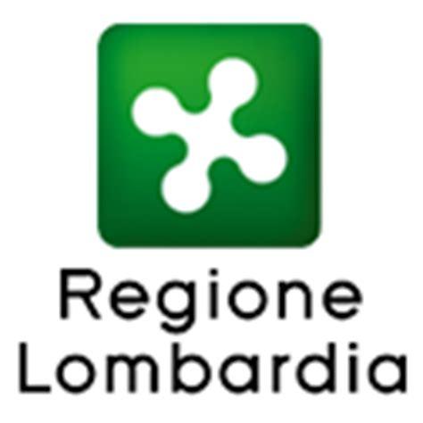 vas regione lombardia sito comunale di tradate