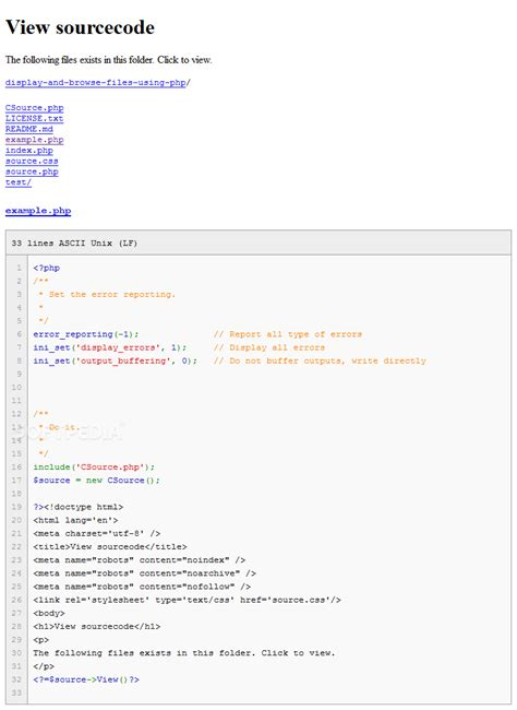 wordpress tutorial for developers pdf useful php class for developers fresh web dev