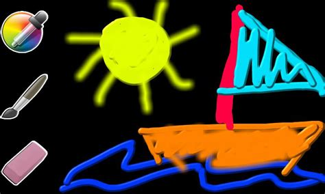 painting for android free paint easy android apps on play