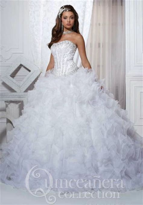 winter themed quinceanera dresses snow queen winter wonderland quinceanera theme outfit