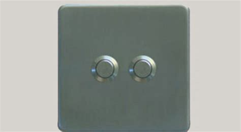 Bathroom Light Switches Led Track Lighting Led Downlights And Bathroom Light