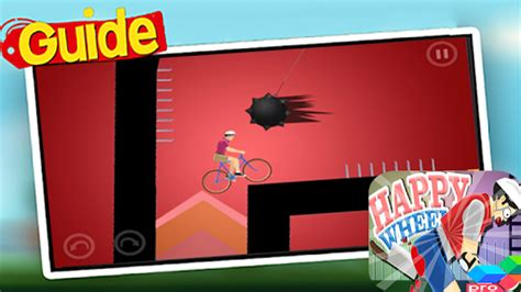 happy wheels android apk pro happy wheels tips apk free for android pc windows