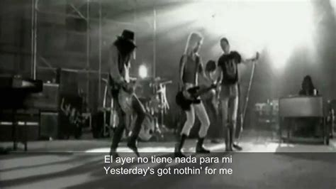 download mp3 guns n roses yesterday guns n roses yesterdays lyrics english letra en espa 241 ol
