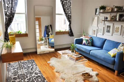 Easy Way To Decorate Home by Die Schalld 228 Mmung Im Wohnzimmer Verbessern Tipps Zum