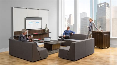 office furniture lounge seating cfire lounge seating by turnstone steelcase