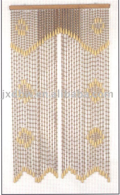Ikea Beaded Door Curtains Best Beaded Door Curtains Ikea 32 Decorelated