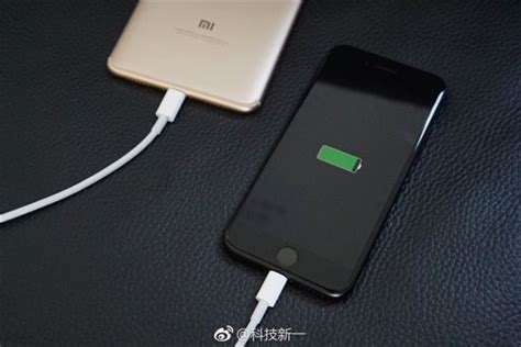 Xiaomi Mi Max 2 Mi Logo Model Original Kulit Flip Cover Casing xiaomi mi max 2 to support charging pricing leaked for 64 gb 128 variants