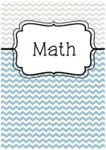 1000 images about math journal on pinterest math