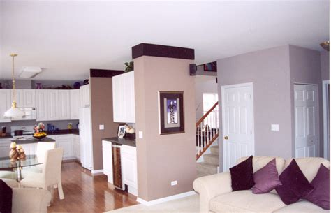wall color color psychology for your home