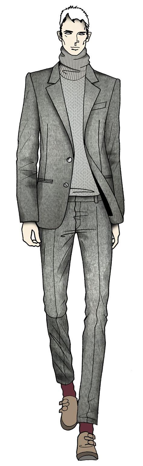 design doll male model 25 best ideas about fashion illustration men on pinterest