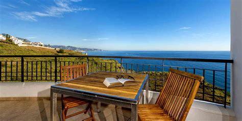 pisos baratos en la costa del sol apartamentos costa del sol baratos seonegativo
