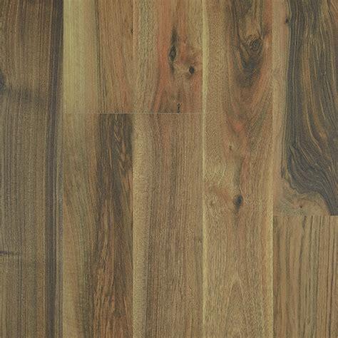 laminate flooring hainan acacia lal85030r by richmond laminate richmond laminate