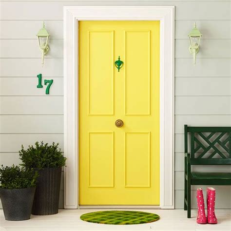 how to choose front door color how to choose a front door color doors front doors and