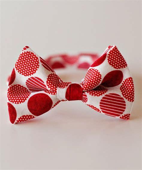valentines day tie bow tie socks tie valentines photos and