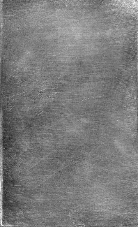 pattern textures deviantart metal texture 6 by wojtar stock deviantart com on
