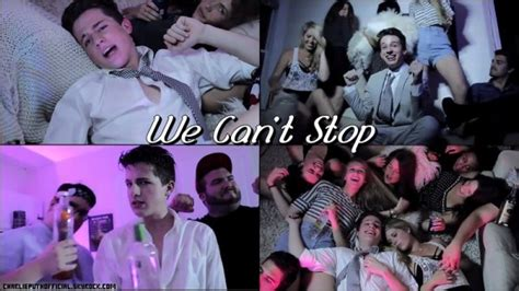 charlie puth we can t stop mp3 we can t stop charlie puth ton unique blog source sur