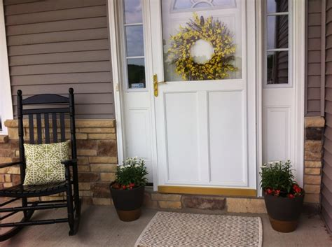 Chairs For Front Porch by Front Porch Rocking Chairs For Decoration