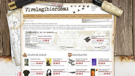 scrapbook layout idea websites crafty multilayerness scrapbook style in web design