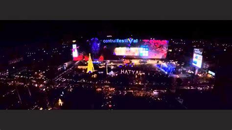 new year hatyai happy new year 2015 centralfestival hatyai
