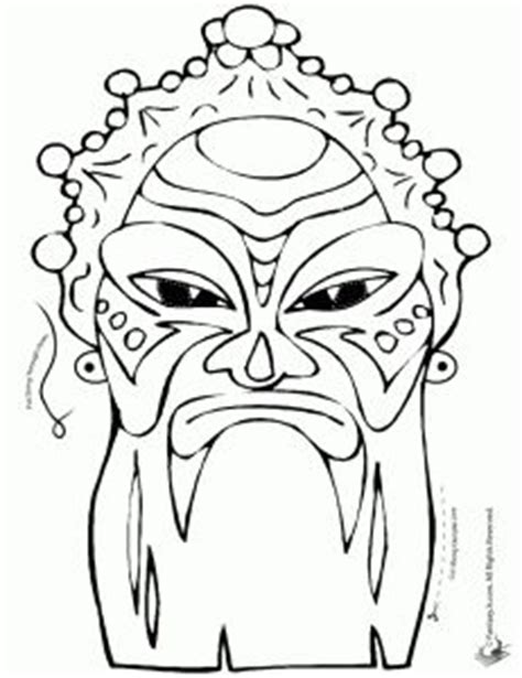 ancient mask template 1000 images about teach china ancient on