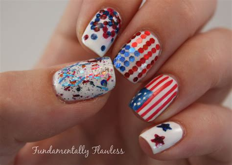American Nails by American Nail Ledufa