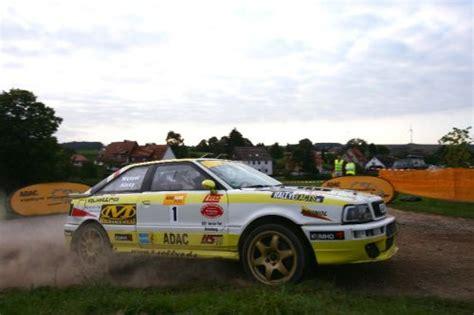 Auto Rally Niedersachsen by Adac Niedersachsen Rallye Stimmen Im Ziel Ergebnis