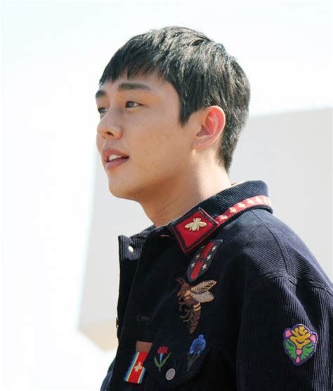 yoo ah in wiki yoo ah in wikipedia