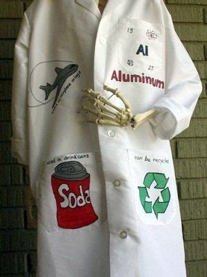 design lab coat 15 best images about lab coats customized for science on