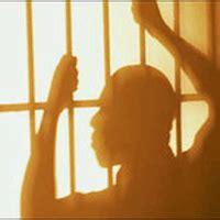 color of change org colorofchange org congress fix unjust sentencing