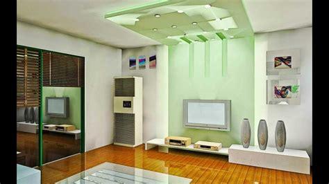 layout ruangan rumah desain mushola dan ruang sholat minimalis dalam rumah