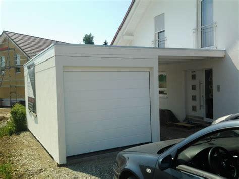 Beton Carport Preis 2748 by Zimmermeister Christian Uelk Garagen 252 Berdachung Mit