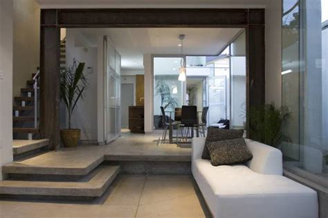 interior design flooring stylish concrete flooring ideas for modern interior design