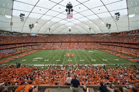 Cost Of Mba Syracuse by College Syracuse College Ranking