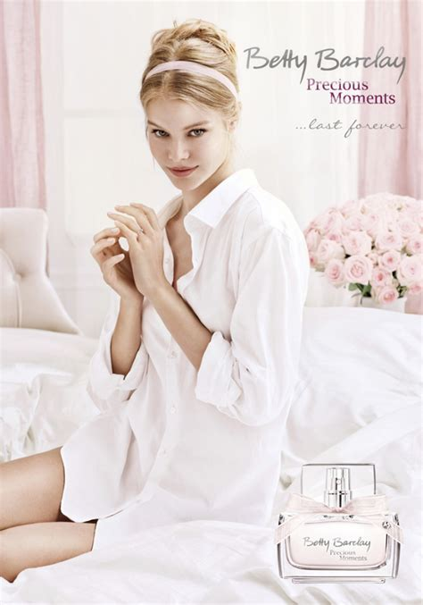 betty barclay precious moments betty barclay perfume a fragrance for