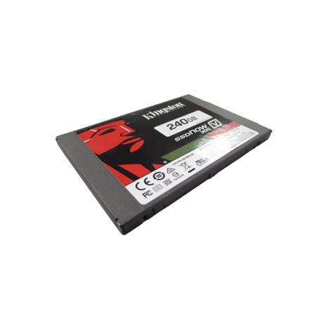 Harddisk Kingston kingston sv300s37a 240g ssdnow v300 240gb sata 2 5 quot solid state drive drives