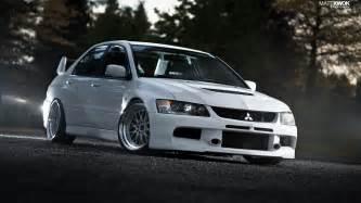 Is Mitsubishi Jdm Bbs Evo Ix Evolution Jdm Japanese Domestic Market
