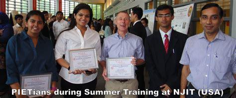 Mba Student Exchange Program by Top Mba Institutes In Haryana Piet Piet
