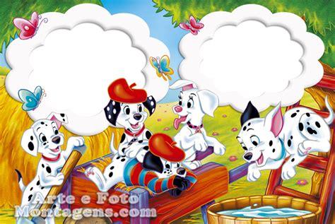 Tom Jerry Sticker Label No 102 101 dalmatians free printable photo frames oh my