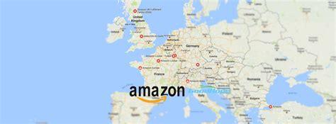 amazon italy uk germany france spain italy amazon fba warehouse address