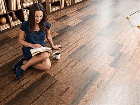 cork floors 28 cork flooring vancouver cork flooring