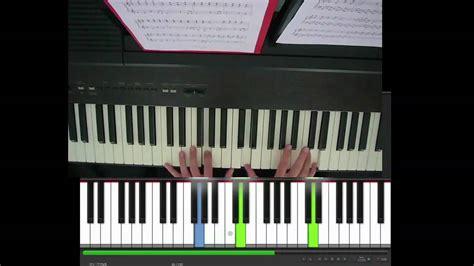 tutorial piano yamaha keyboard typing manual pdf venta piano yamaha clavinova