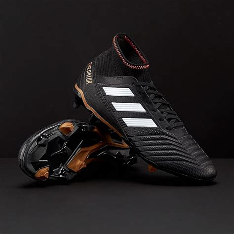 Adidas Predator adidas predator 18 3 fg mens boots firm ground