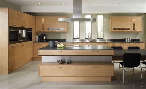 kitchen set hpl minimalis motif kayu elegan sobat furniture