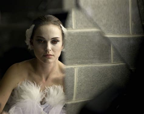 libro del d 237 a the black swan the impact of the highly improbable 301 moved permanently