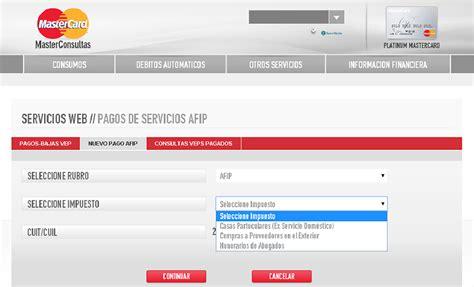 pago afip retenciones 2015 cronograma pagos afip retenciones afip relanza la