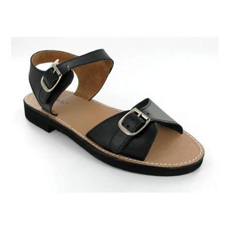 jesus sandal san malo womens leather open toe summer jesus