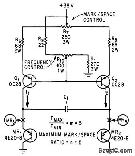 how to test shockley diode index 29 audio circuit circuit diagram seekic