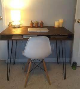 Modern Desk Plans 1000 Ideas About Modern Hippie Decor On Bohemian Room Decor Bohemian Room And Cool