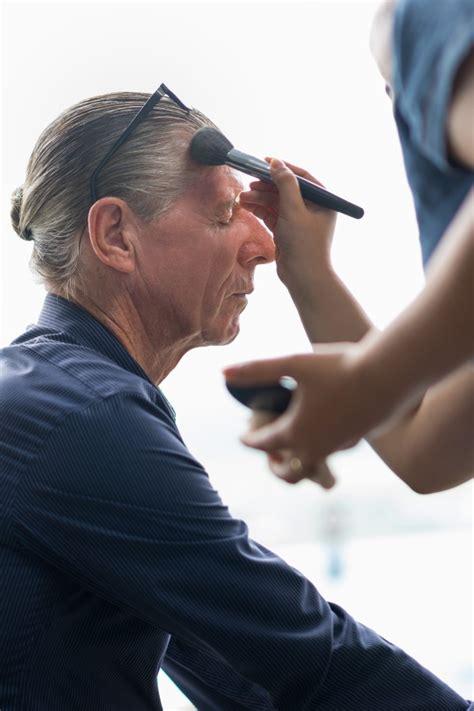how ti do a senior mans makeover acteur portrait vecteurs et photos gratuites
