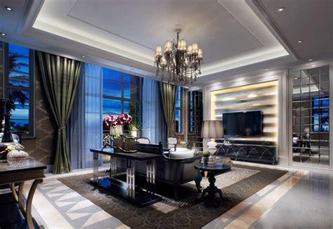 realistic interior design 92 3d model max cgtrader com
